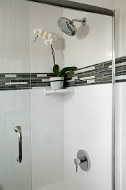 bathroom tile ceramic tile shower ideas bathroom tiles design