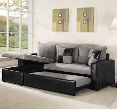 trend most comfortable sleeper sofa 2017 46 for sleeper sofa big