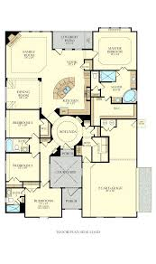 builder floor plans home builder floor plans fabulous home builders floor plans best