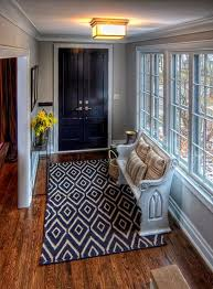 Bench By Front Door Best Ideas For Entryway Storage
