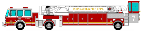 ifd ladder7 png