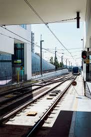 metro bureau rennes 65 best m e t r o images on metro station