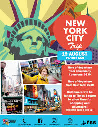 Bus From Nyc To Six Flags Weekly Events At Jba August 18 August 25 Liberty Park At