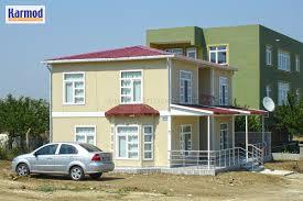 granny homes transpack granny flats modular homes karmod