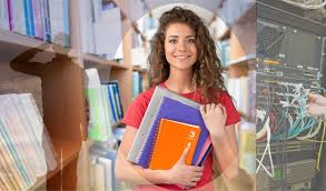 how to choose a resume writing service choose your career before you pick a college major the resume place 3 catastrophic