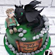 toothless cake topper how to your cake 136 cakes cakesdecor
