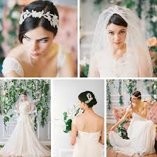 bridal hair accessories a collection of veils bridal hair accessories chic