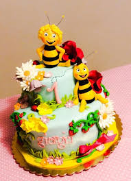 115 maya bee images maya bee cakes