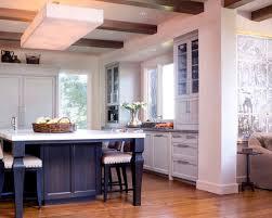 kitchen island leg kitchen island legs brilliant home interior design ideas