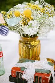 wedding flowers ta 136 best wedding centerpieces images on flowers