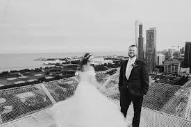 chicago wedding photographers chicago wedding photographer aaron