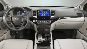 nissan teana 2010 interior 429 best carmodel images on pinterest nissan maxima mashed