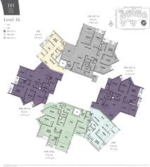 Bishopsgate Residences Floor Plan by The Crest U2013 Official New Launch Official New Launch At Prince