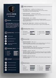 resume sle entry level hr assistants paycor login 40 best resume templates images on pinterest resume templates