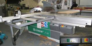 Woodworking Machinery Ireland by Woodworking Machinery Dealers Uk With Perfect Picture In Australia
