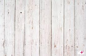 cabine de plage bois tête de lit bois blanc motif lambris mds