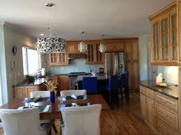 kitchen storage cabinets lowes kitchen storage cabinets lowes from lowes kitchen cabinet
