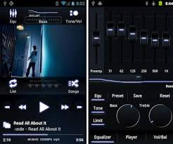 android audio player top 7 alternatives to itunes apps for android dr fone