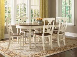 100 alexander julian dining room furniture alexander julian