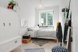 Unbelievably Inspiring Small Bedroom Design Ideas - Room design for small bedrooms