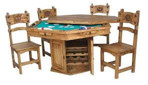 round poker table with dining top dining poker table incredible million dollar rustic 11 1 10 8 table