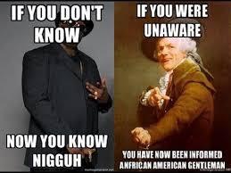 Biggie Meme - new notorious big meme biggie smalls quotes memes kayak wallpaper