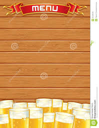 25 images of wooden menu board template infovia net