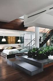 homes with modern interiors modern interior homes gkdes