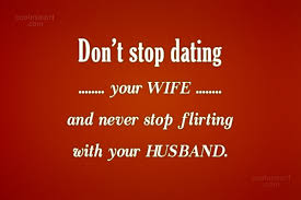wedding quotes pics wedding quotes sayings about marriage images pictures coolnsmart