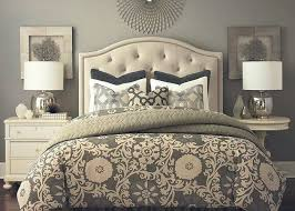 51 best upholstered beds images on pinterest bedroom decor