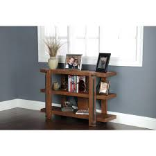 30 inch high bookcase 30 inch bookcase bookshelf inches high wood vanegroo info