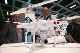 is a drone fan on your christmas list here are some gift ideas