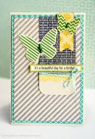 469 best cards images on pinterest cards cardmaking and cute cards