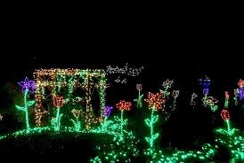 yogi bear christmas lights ohio from the best christmas light displays in every state gallery