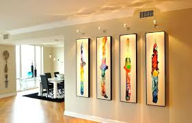 wall art for dining room contemporary wall decor for dining rooms abundantlifestyle club