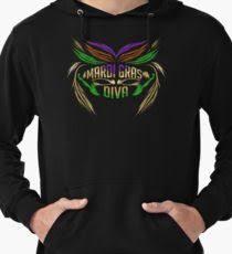 mardi gras apparel mardi gras apparel men s sweatshirts hoodies redbubble