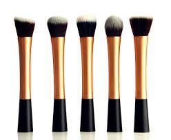 good quality makeup brush sets mugeek vidalondon