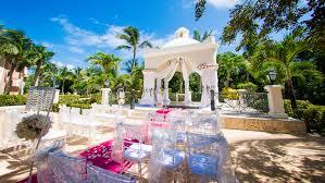 all inclusive destination weddings unique resorts for your all inclusive destination wedding in punta