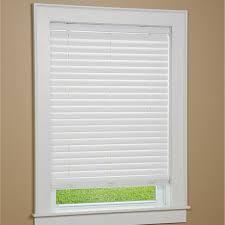 100 home decorators blinds parts interior home decorators