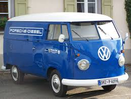 volkswagen van wallpaper 1952 volkswagen transporter t1 van wallpapers specs and news
