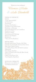 vow renewal program templates 13 best wedding programs images on wedding program