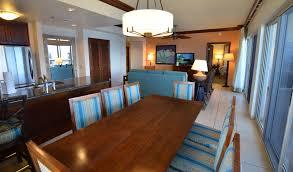 hilton grand vacation club seaworld floor plans 100 marriott maui ocean club floor plan dolphin mall miami