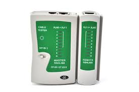 network cable tester lan rj45 rj11 n21cl cat 5 ethernet amazon co