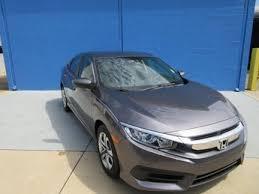 duval honda used cars honda civic for sale in jacksonville fl