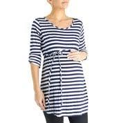 maternity shirts maternity clothes burlington free shipping