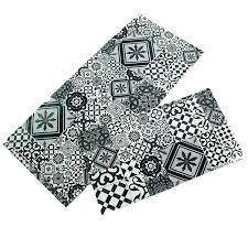tapis de cuisine pas cher tapis cuisine pas cher simple tapis tapis matou gris x les ateliers