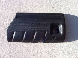 carbon fiber corvette parts diy carbon fiber skinning how to wrap your corvette parts