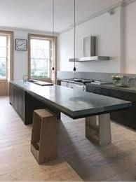 kitchen bench island industrial concrete island feature island kitchen bench must