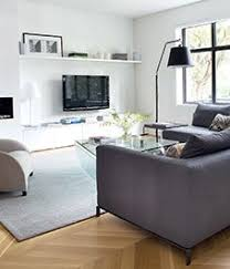 heritage home interiors an outdated heritage home gets a sleek modern rev modern