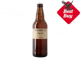 like light beers crossword 10 best low alcohol beers the independent